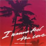 Фото Andy Panda & Castle - I Wanna Feel The Love