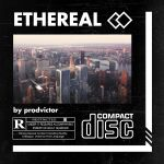 Фото prodvictor - ETHEREAL