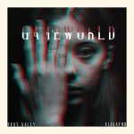 Фото Eligator feat. Sally - Gameworld