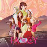 Фото Twice - FANCY