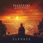 Фото Headphone Activist - Elevate