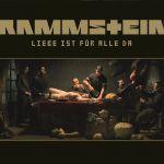 Фото Rammstein - Mehr