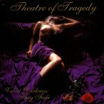 Фото Theatre of Tragedy - Der Tanz Der Schatten