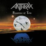 Фото Anthrax - In My World
