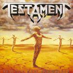 Фото Testament - The Ballad