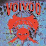 Фото Voivod - Panorama