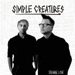 Фото Simple Creatures - Adrenaline
