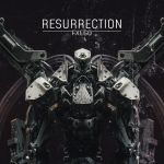 Фото FXEGO. - RESURRECTION