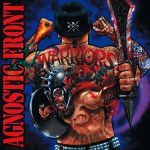 Фото Agnostic Front - For My Family