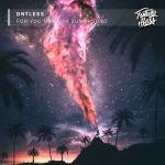 Фото Dntless ft. Nadya Sumarsono - For You