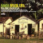 Фото Banda Brasileira - Stars
