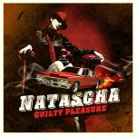 Фото Natascha - Into the Groove (feat. Banda Do Sul)
