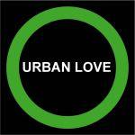 Фото Urban Love - No Woman No Cry (feat. Moana & Astrud C)