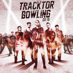 Фото Tracktor Bowling - Черта