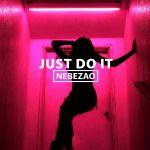 Фото NebeZAO - Just Do It