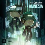 Фото Pixel Terror - Amnesia