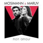 Фото Maruv - Mon Amour (feat. Mosimann)