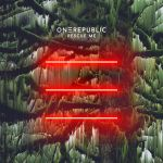Фото OneRepublic - Rescue Me