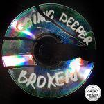 Фото Going Deeper - Broken