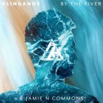 Фото Klingande feat. Jamie N Commons - By The River