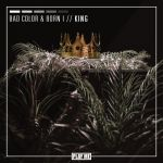 Фото Bad Color & Born I - King (Wild Boyz! Remix)
