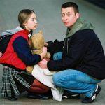 Фото Подъём - Кораблики (feat.Карина М)