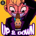 Фото Marnik - Up & Down