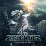 Фото 4th Dimension - A New Dimension