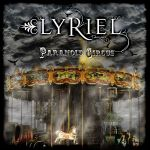 Фото Lyriel - Another Time