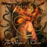 Фото Pythia - Cry Of Our Nation
