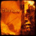 Фото Therion - Clavicula nox