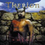 Фото Therion - To Mega Therion