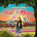 Фото Angelica Hale - Feel the magic
