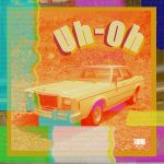 Фото (G)I-DLE - Uh-Oh