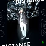 Фото Zelo - Distance