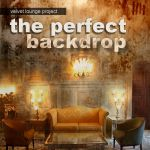 Фото Velvet Lounge Project - Give It to the Sails of Love
