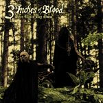 Фото 3 Inches of Blood - Battles and Brotherhood