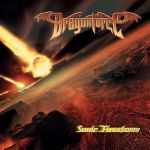 Фото DragonForce - Fury of the Storm
