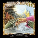 Фото Helloween - I Want Out