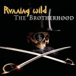 Фото Running Wild - Pirate Song