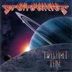 Фото Stratovarius - Twilight Time