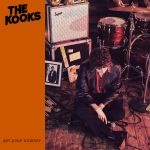 Фото The Kooks - Got Your Number
