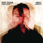 Фото Dave Gahan & Soulsavers - All of This and Nothing