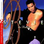 Фото Stevie B - Because I Love You (The Postman Song)