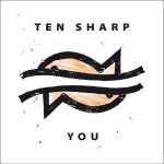 Фото Ten Sharp - You