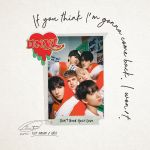 Фото NCT DREAM - Don't Need Your Love (feat. HRVY)