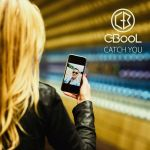 Фото C-Bool - Catch You