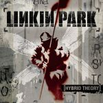 Фото Linkin Park - One Step Closer