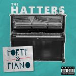 Фото The Hatters - Танцы