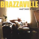 Фото Brazzaville - 17